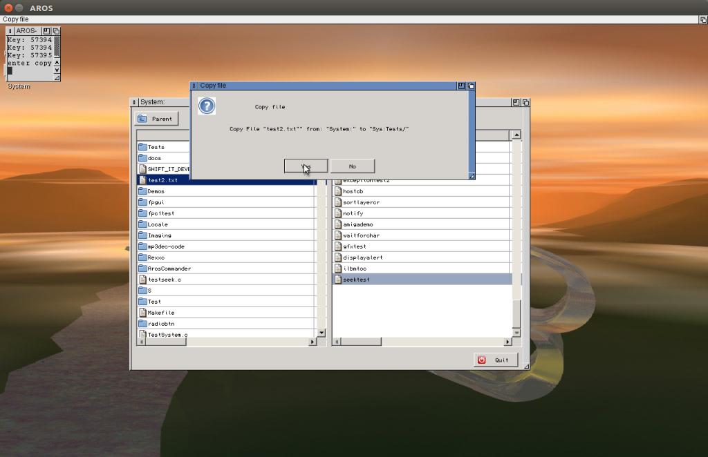 Bildschirmfoto vom 2014-08-02 19:21:14
