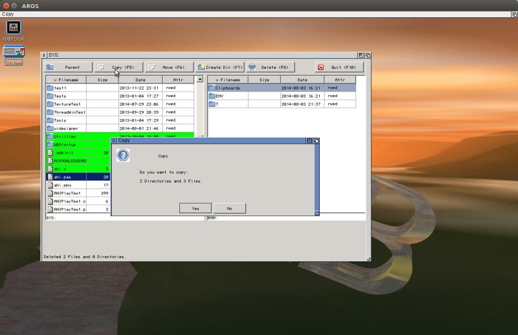 Bildschirmfoto vom 2014-08-03 21:38:52