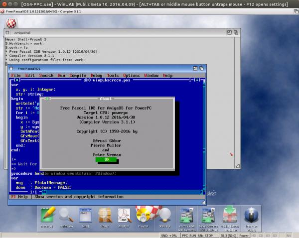FP-IDE-OS4