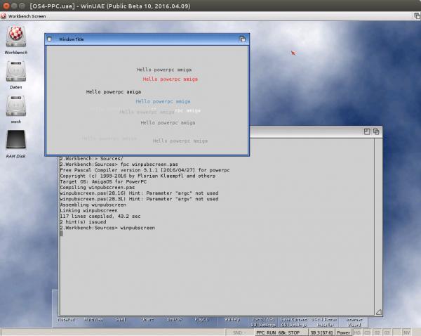 OS4-window