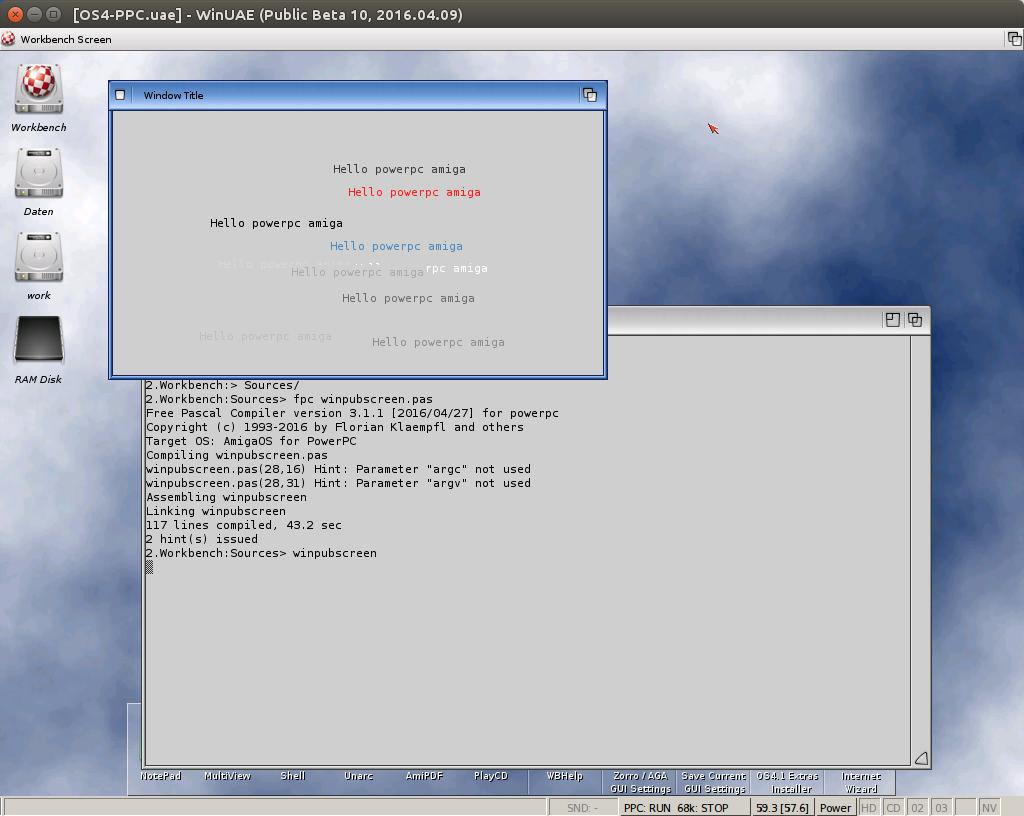 Coding | ALBs Blog | Page 12
